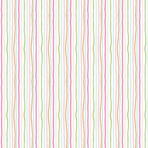 tropical lines7 - pink seafoam 21