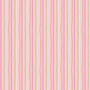 tropical lines7 -  sorbet 21