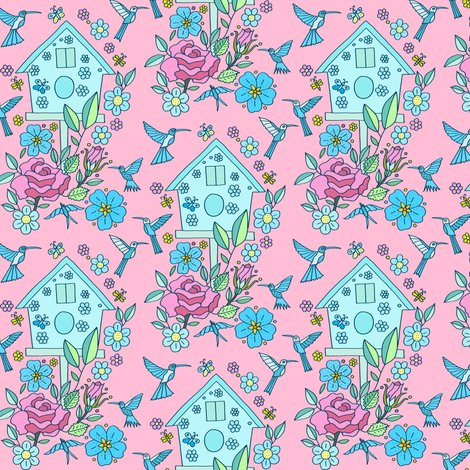 Rbirdhouse_pink_815_shop_preview