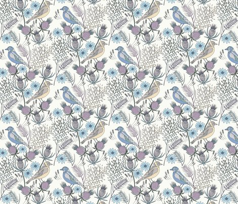 Rteasle_bird_cream_800_shop_preview