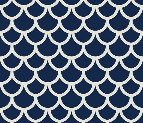 Rrfish-scales-navy_shop_preview