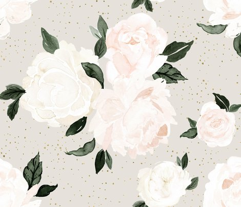 Rvintage-blush-floral-on-soft-sage_shop_preview