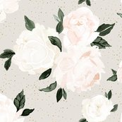 Rvintage-blush-floral-on-soft-sage_shop_thumb