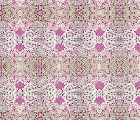 fullsizeoutput_5bab fabric by virginia_casey_pettengill on Spoonflower - custom fabric