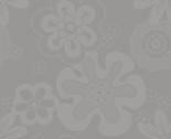 Rvintage-hallowen-grey-flowers-only_thumb