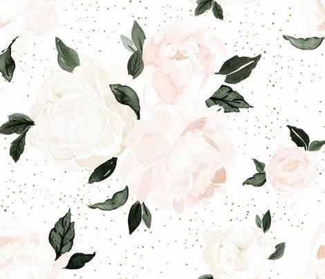 Rvintage-blush-floral-white_shop_preview