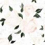 Rvintage-blush-floral-white_shop_thumb