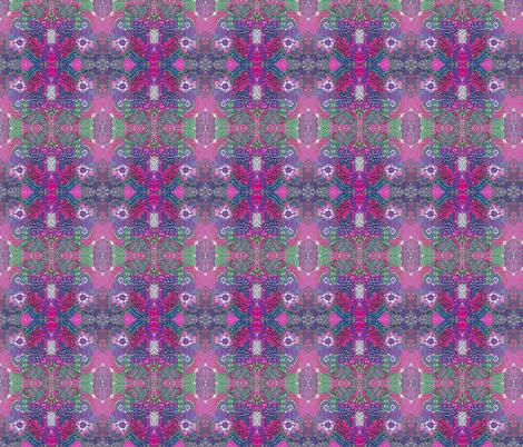 fullsizeoutput_5bb1 fabric by virginia_casey_pettengill on Spoonflower - custom fabric