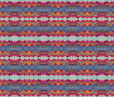 fullsizeoutput_5bb9 fabric by virginia_casey_pettengill on Spoonflower - custom fabric