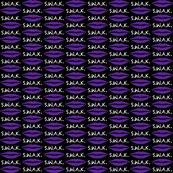 R75_inch_white_swak_purple_5e259b_lips_black_shop_thumb