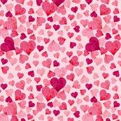 Heart-dev_shop_thumb