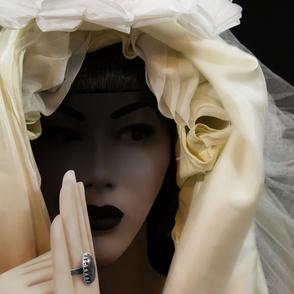 New Bride (Shadow)