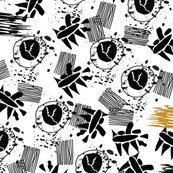 Black-white-yellow-abstract_shop_thumb