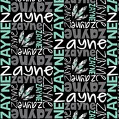 Zayne-spiral-mixed-fonts-4col-black-and-grey-black_shop_thumb