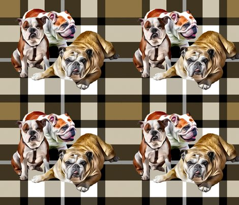 Rrrbulldog-family-plaid_shop_preview