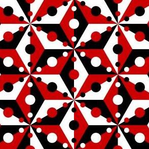 07014265 : SC3C spotty : bold mod R