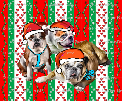 Rrchristmas-bulldogsdone_preview