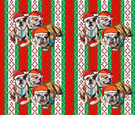 Rrchristmas-bulldogsdone_shop_preview