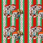 Rrchristmas-bulldogsdone_shop_thumb