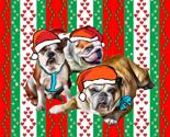 Rrchristmas-bulldogsdone_thumb