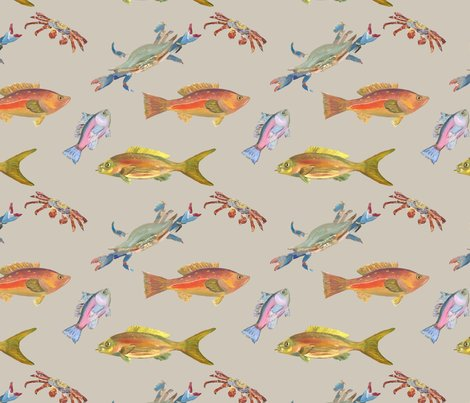 Heather_s_fish_repeat_shop_preview