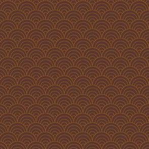 waves_gold_brown