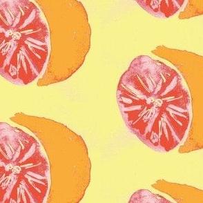 Vitamin C yay