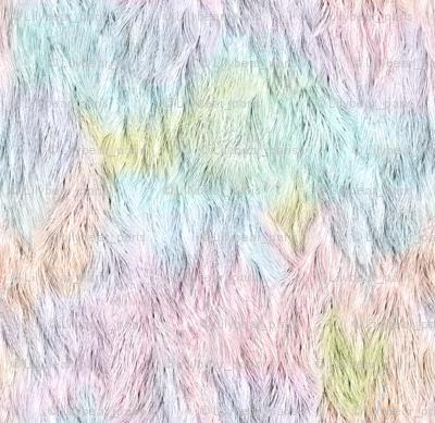 Unicorn Fur