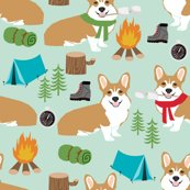 Rcorgi-camping-2_shop_thumb