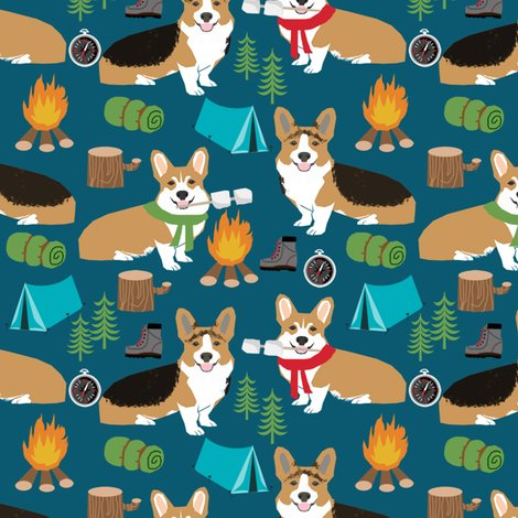 Rcorgi-camping-with-aspen_shop_preview