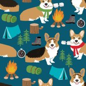 Rcorgi-camping-with-aspen_shop_thumb