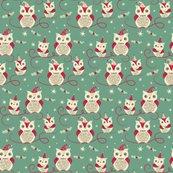 Rrholiday-owl-quartet-final-150dpi-revised_shop_thumb