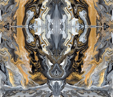 Rrart-deco-marble20171115_08505159_shop_preview