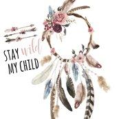 Rstay_wild_my_child_27_x36__shop_thumb