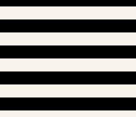 Stripes-blackoffwhite_lg_shop_preview