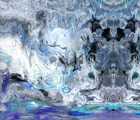 Rrocean-wave-marble20171117_12252389_shop_preview