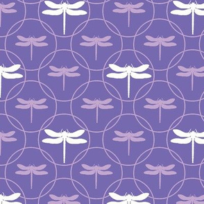 dragonflies_purple