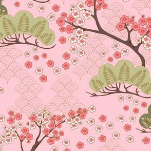 sakura_pink