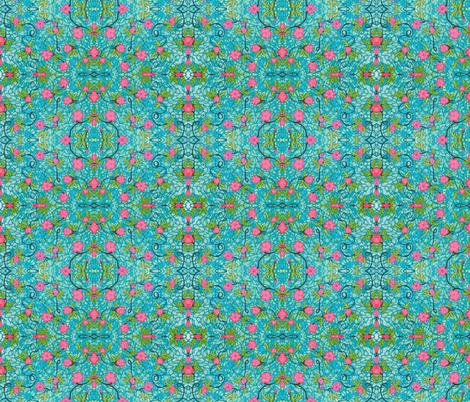 fullsizeoutput_5bb7-ch-ed fabric by virginia_casey_pettengill on Spoonflower - custom fabric