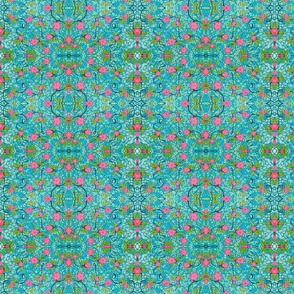 fullsizeoutput_5bb7-ch-ed