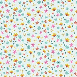 karibik-flowers-hellgruenBG-01