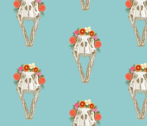 Rrt-rex-skull-with-flowers-on-light-blue_shop_preview