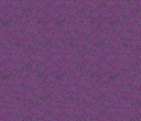 Forest_purple-01_shop_preview