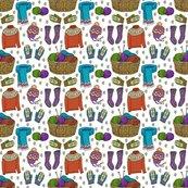 Hygge-bright-knits-6x6_shop_thumb