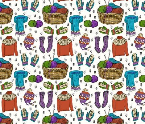 Hygge-bright-knits-8x8_shop_preview