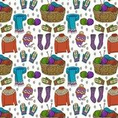 Hygge-bright-knits-8x8_shop_thumb