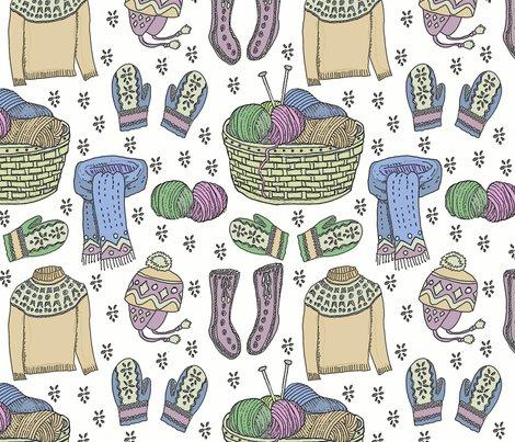 Rhygge-soft-knits_shop_preview