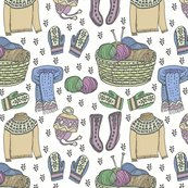 Rhygge-soft-knits_shop_thumb