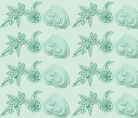 fullsizeoutput_5b4a-ed-ch fabric by virginia_casey_pettengill on Spoonflower - custom fabric