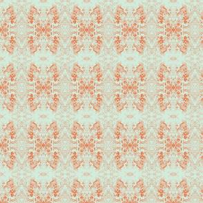 fullsizeoutput_5b52-ch-ch